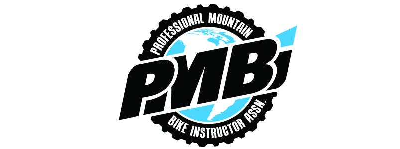 PMBI.jpg