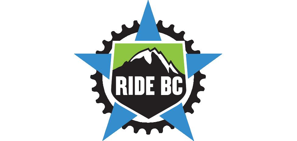 squamish mountain bike guides_RIDEBC_logo.png
