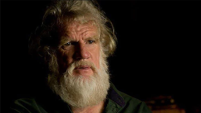 Bruce Pascoe, image supplied.