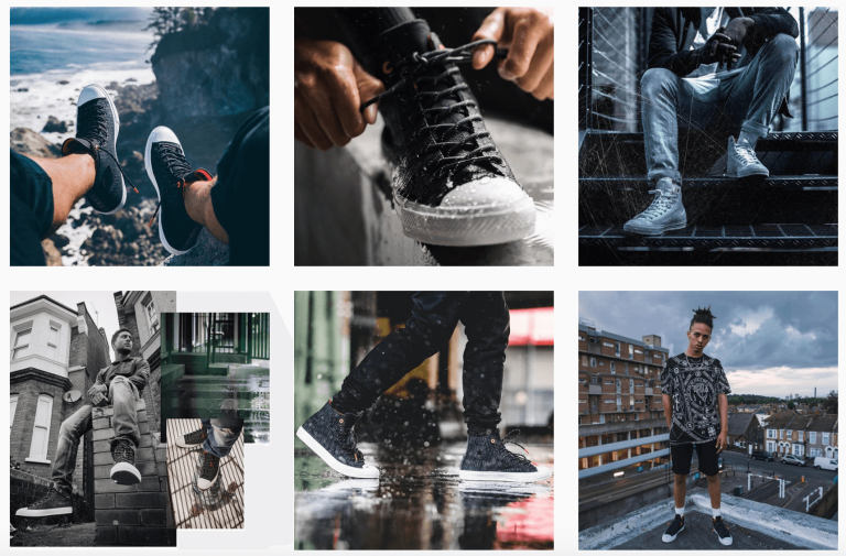 CONVERSE-768x505.png
