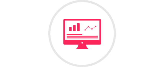 social media audit website.png