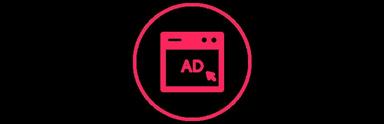 mastered marketing social media advertising