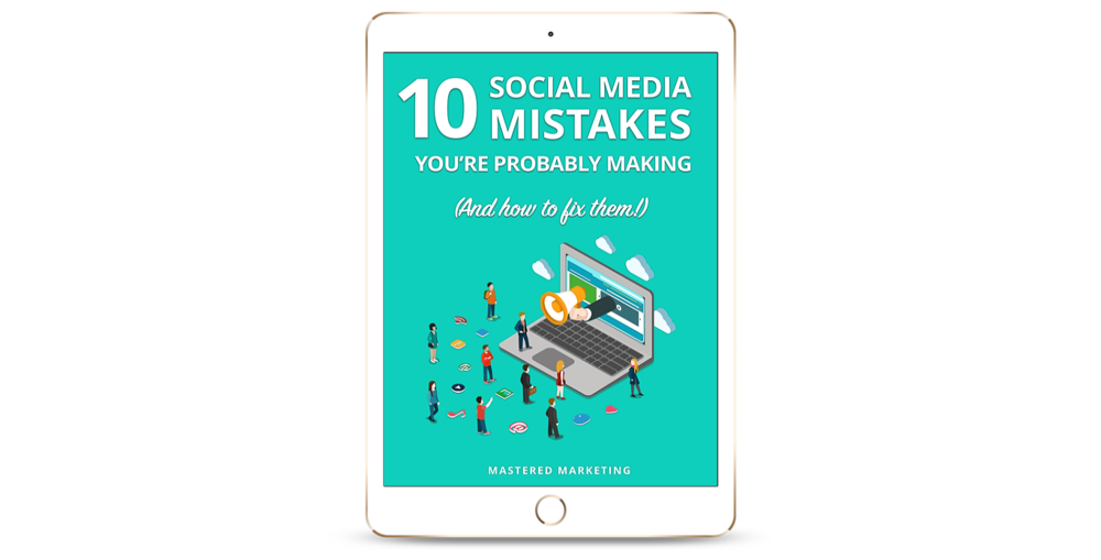 10 social media mistakes.png