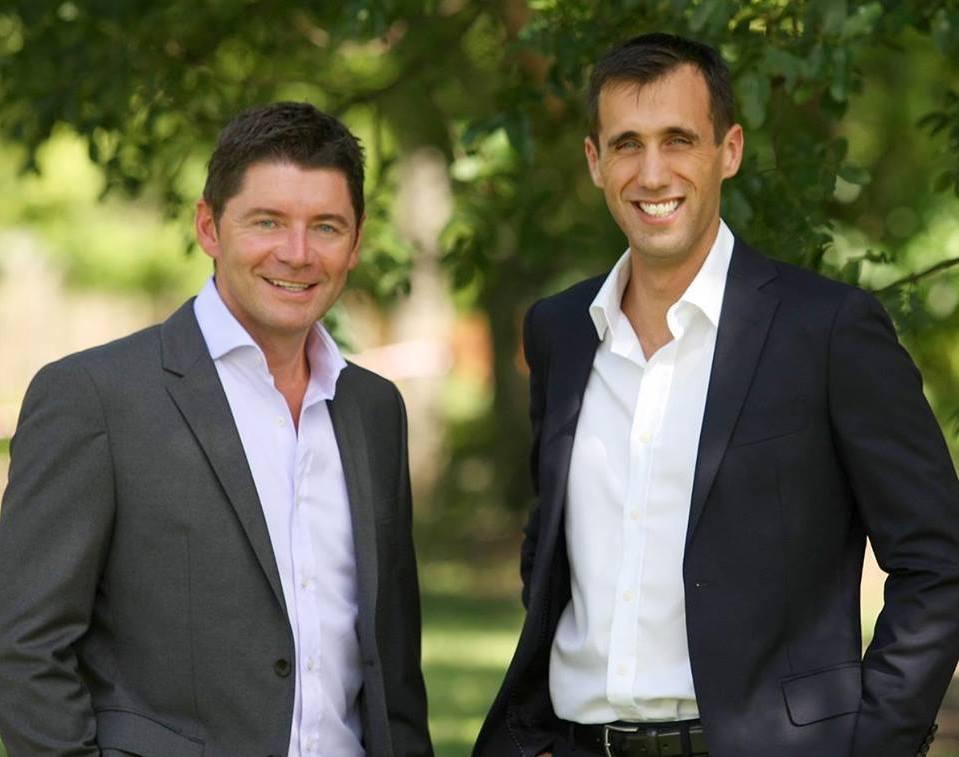 Peter and Brad Real Estate.jpg