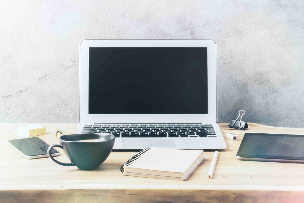 Laptop Table 3.jpg