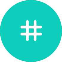 how to choose instagram hashtags