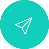 instagram direct messaging