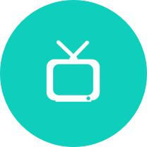 what is instagram tv