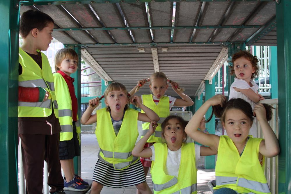 rellas-spielhaus-summer-camp-2015-pippi-langstrumpf-9.JPG
