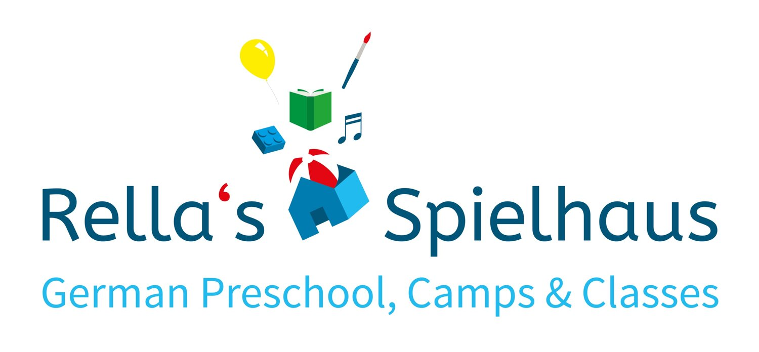 german immersion daycare new york rella s spielhaus rella s spielhaus day care