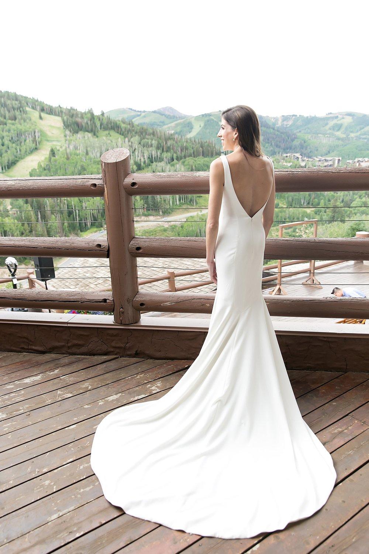 Romantic Mountain Wedding_Deer Valley Weddings_Park City Wedding Planner_MelissaFancy_0070.jpg
