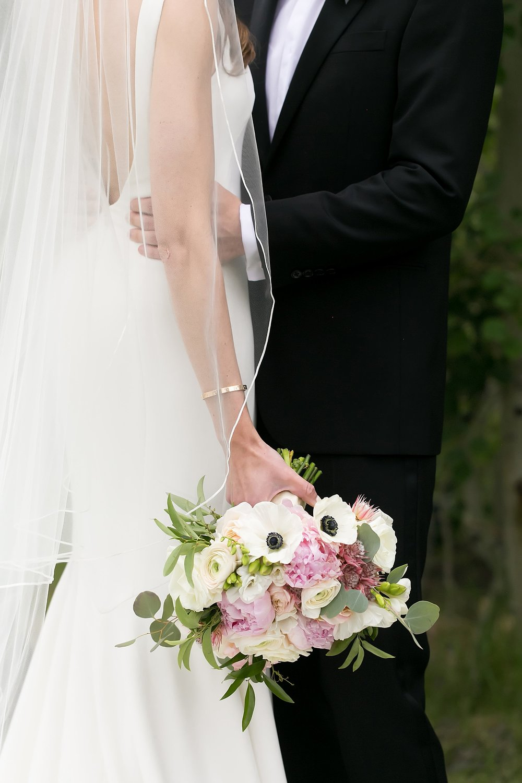Romantic Mountain Wedding_Deer Valley Weddings_Park City Wedding Planner_MelissaFancy_0075.jpg