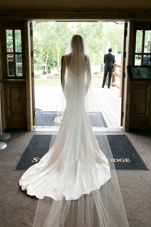 Romantic Mountain Wedding_Deer Valley Weddings_Park City Wedding Planner_MelissaFancy_0074.jpg