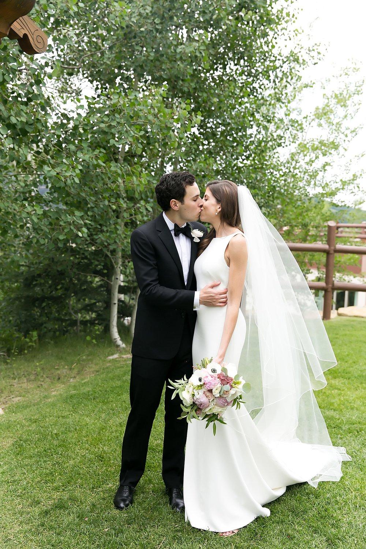 Romantic Mountain Wedding_Deer Valley Weddings_Park City Wedding Planner_MelissaFancy_0076.jpg