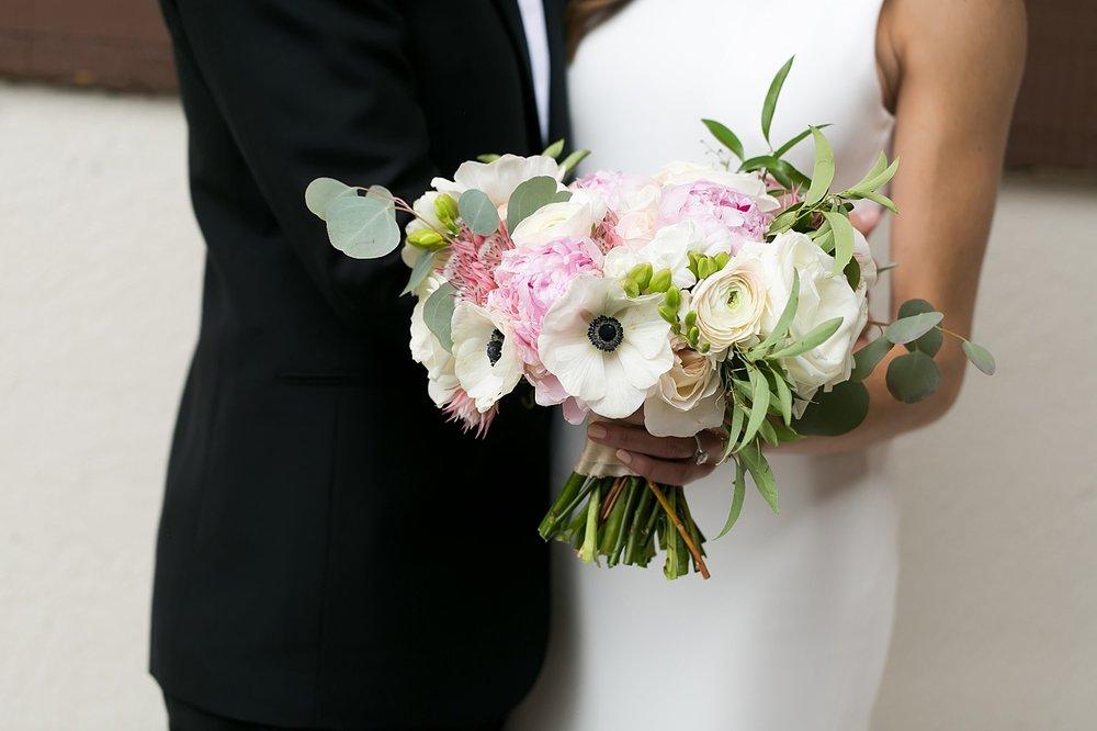 Romantic Mountain Wedding_Deer Valley Weddings_Park City Wedding Planner_MelissaFancy_0080.jpg