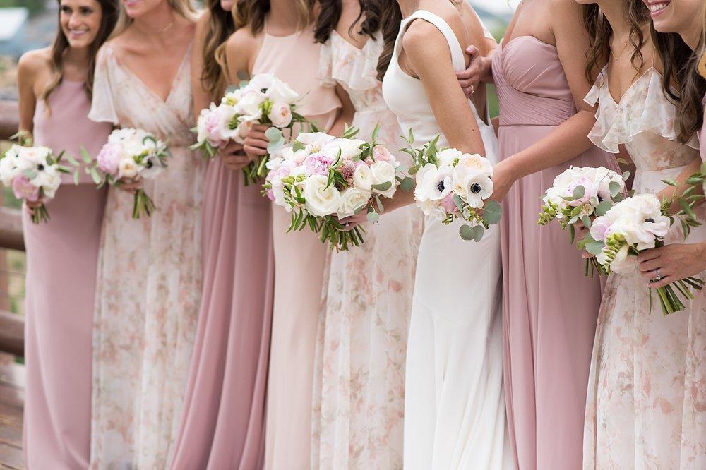 Romantic Mountain Wedding_Deer Valley Weddings_Park City Wedding Planner_MelissaFancy_0082.jpg