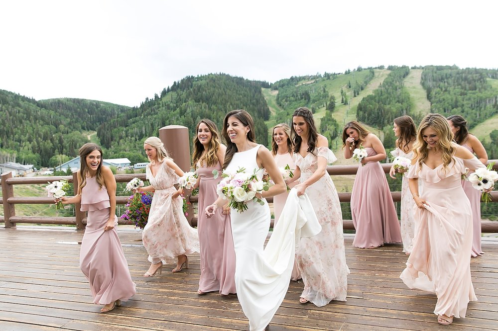 Romantic Mountain Wedding_Deer Valley Weddings_Park City Wedding Planner_MelissaFancy_0083.jpg