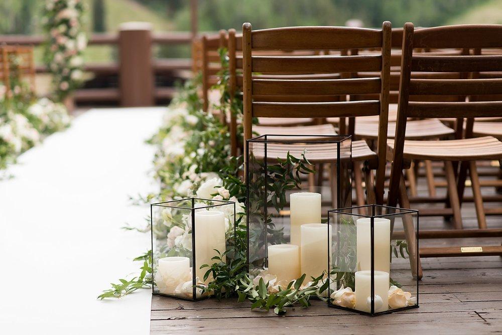 Romantic Mountain Wedding_Deer Valley Weddings_Park City Wedding Planner_MelissaFancy_0086.jpg