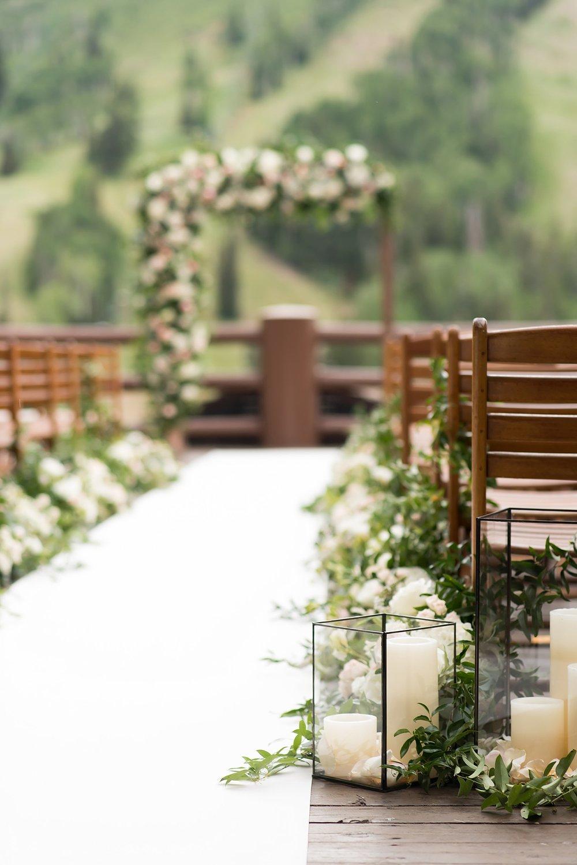 Romantic Mountain Wedding_Deer Valley Weddings_Park City Wedding Planner_MelissaFancy_0087.jpg
