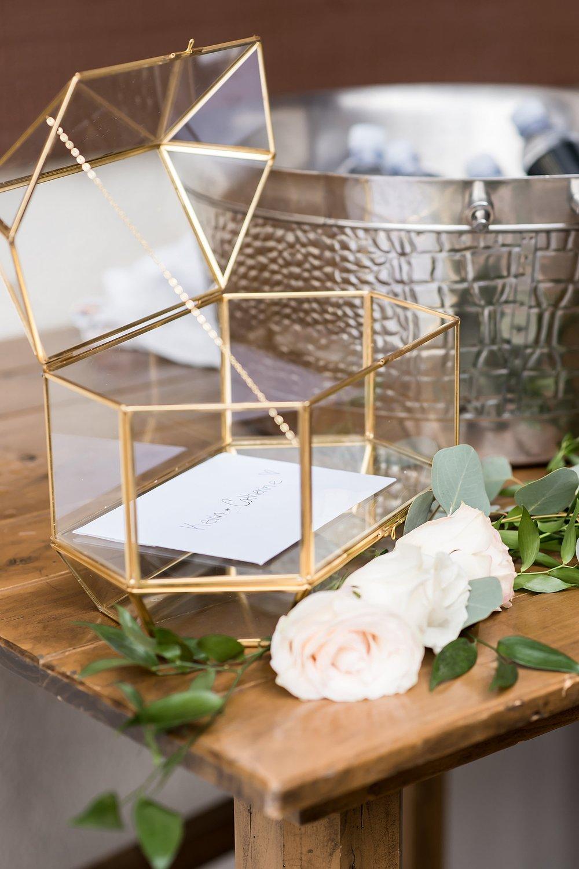 Romantic Mountain Wedding_Deer Valley Weddings_Park City Wedding Planner_MelissaFancy_0089.jpg
