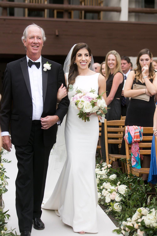 Romantic Mountain Wedding_Deer Valley Weddings_Park City Wedding Planner_MelissaFancy_0091.jpg