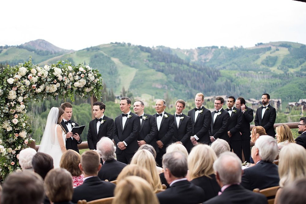 Romantic Mountain Wedding_Deer Valley Weddings_Park City Wedding Planner_MelissaFancy_0094.jpg