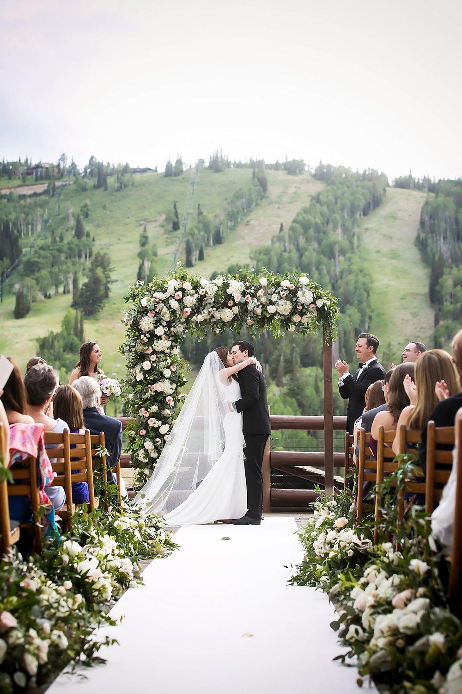 Romantic Mountain Wedding_Deer Valley Weddings_Park City Wedding Planner_MelissaFancy_0097.jpg