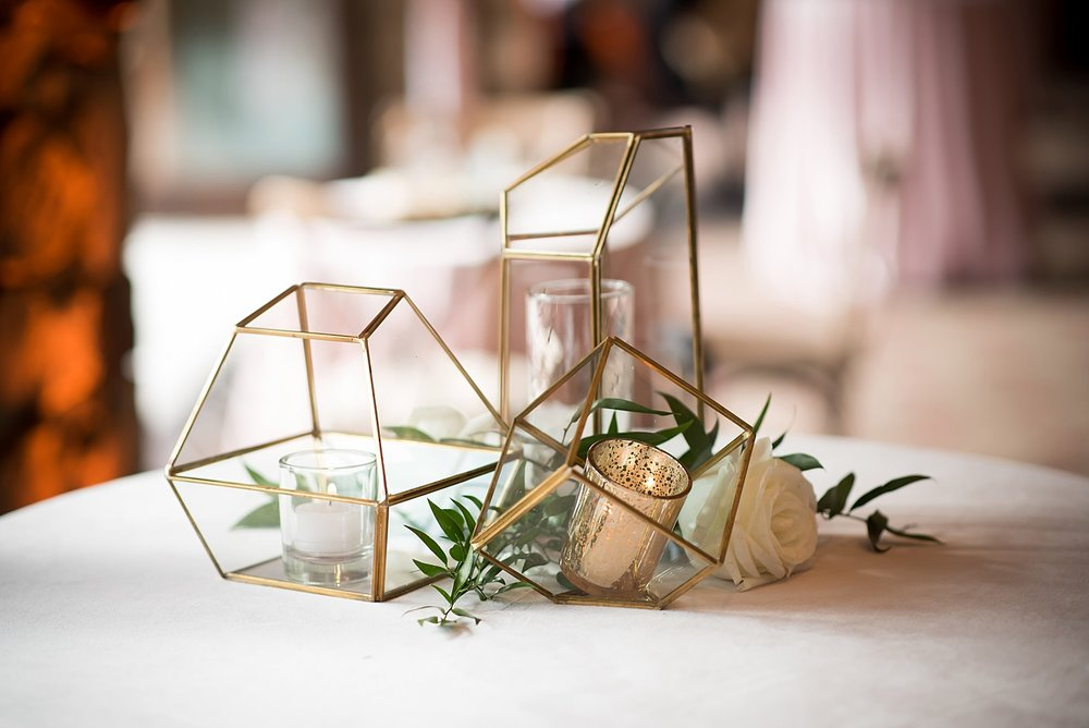 Romantic Mountain Wedding_Deer Valley Weddings_Park City Wedding Planner_MelissaFancy_0100.jpg
