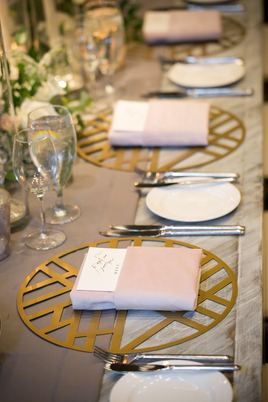 Romantic Mountain Wedding_Deer Valley Weddings_Park City Wedding Planner_MelissaFancy_0101.jpg