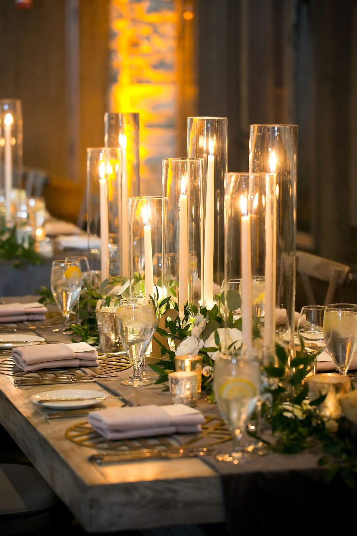 Romantic Mountain Wedding_Deer Valley Weddings_Park City Wedding Planner_MelissaFancy_0102.jpg