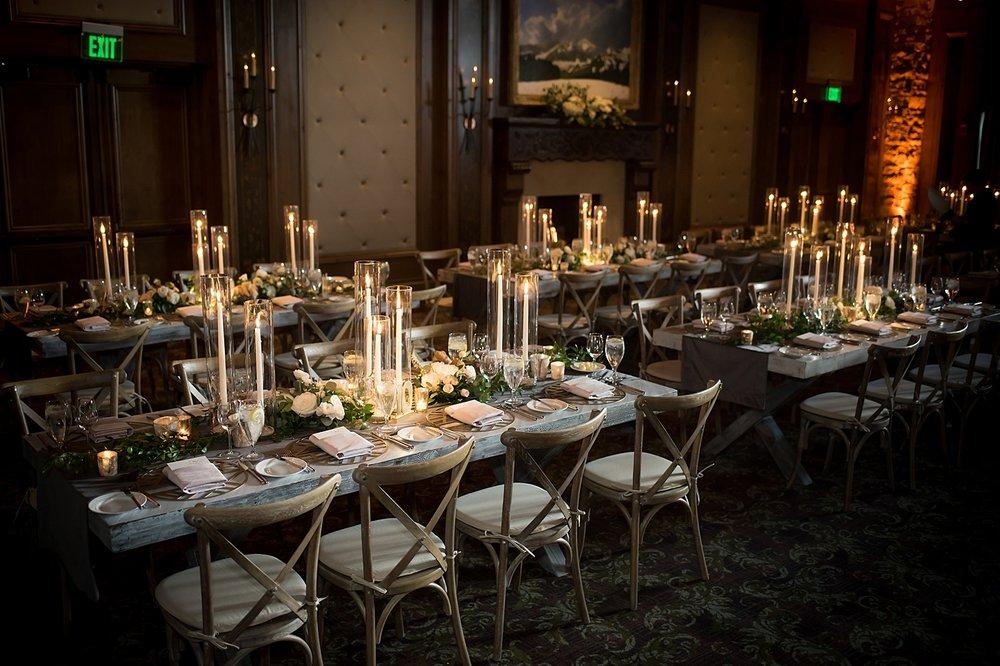 Romantic Mountain Wedding_Deer Valley Weddings_Park City Wedding Planner_MelissaFancy_0104.jpg
