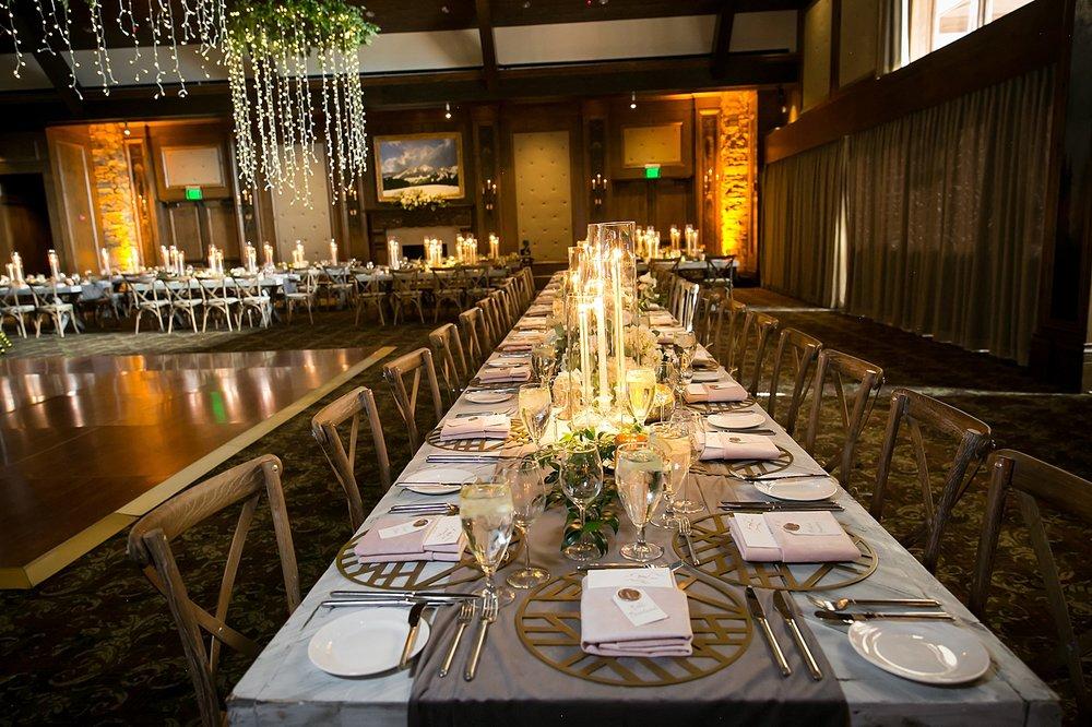 Romantic Mountain Wedding_Deer Valley Weddings_Park City Wedding Planner_MelissaFancy_0106.jpg
