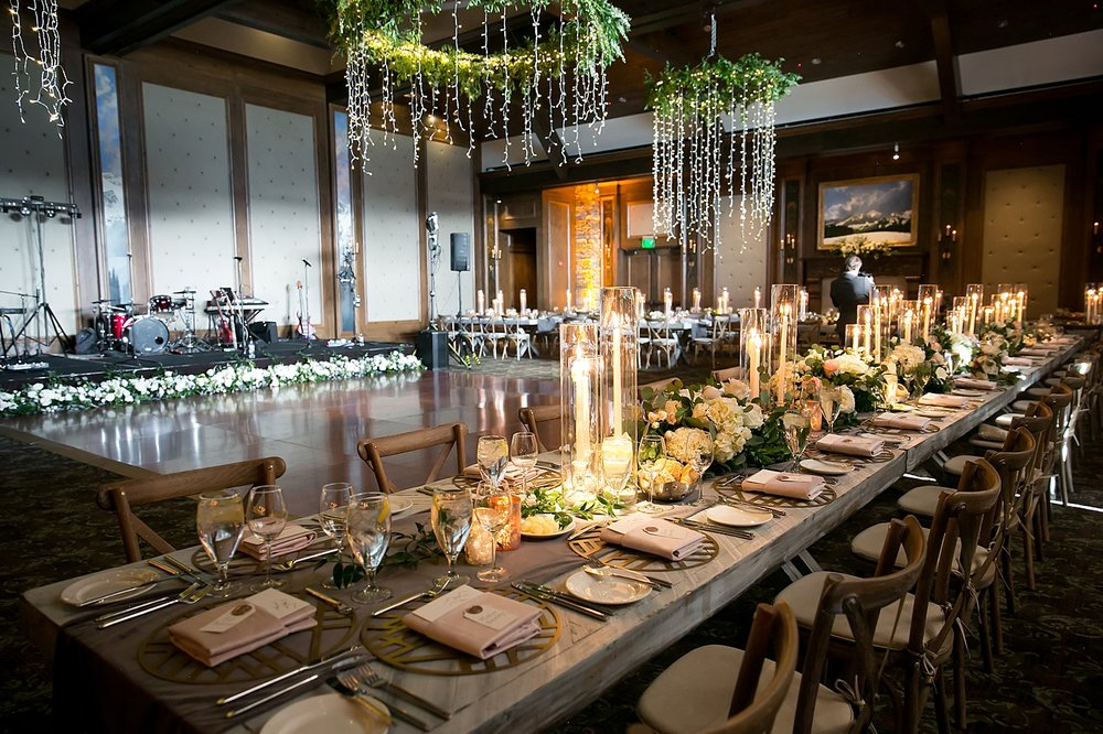 Romantic Mountain Wedding_Deer Valley Weddings_Park City Wedding Planner_MelissaFancy_0107.jpg