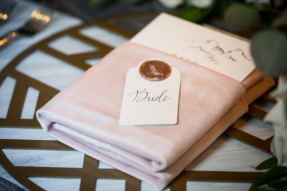 Romantic Mountain Wedding_Deer Valley Weddings_Park City Wedding Planner_MelissaFancy_0109.jpg