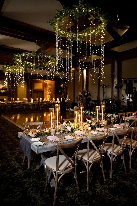 Romantic Mountain Wedding_Deer Valley Weddings_Park City Wedding Planner_MelissaFancy_0108.jpg