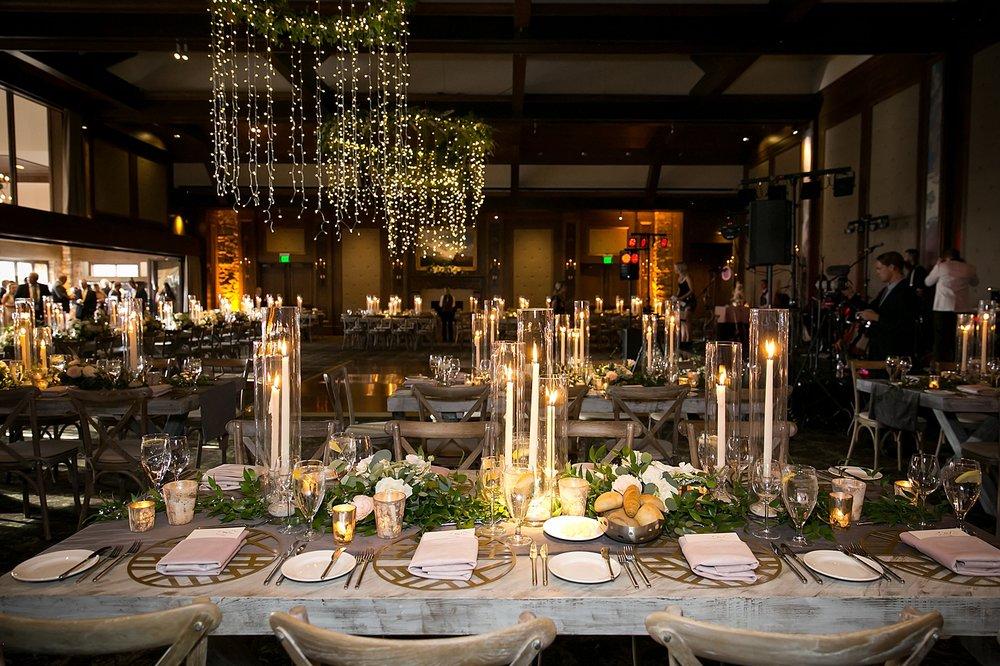 Romantic Mountain Wedding_Deer Valley Weddings_Park City Wedding Planner_MelissaFancy_0111.jpg