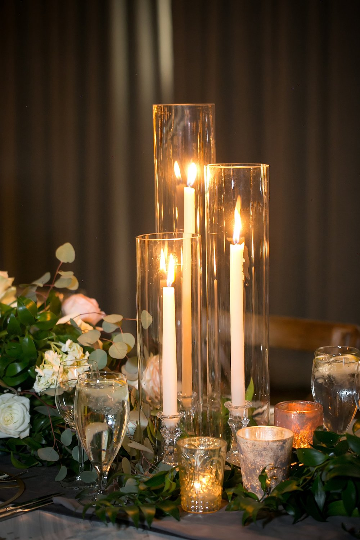 Romantic Mountain Wedding_Deer Valley Weddings_Park City Wedding Planner_MelissaFancy_0110.jpg