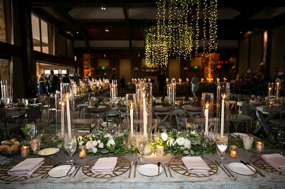 Romantic Mountain Wedding_Deer Valley Weddings_Park City Wedding Planner_MelissaFancy_0112.jpg