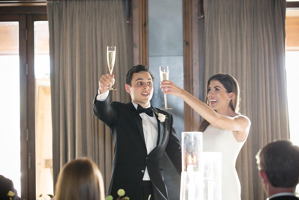 Romantic Mountain Wedding_Deer Valley Weddings_Park City Wedding Planner_MelissaFancy_0114.jpg