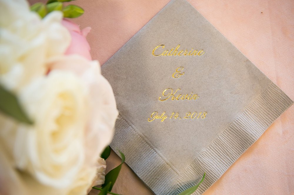 Romantic Mountain Wedding_Deer Valley Weddings_Park City Wedding Planner_MelissaFancy_0115.jpg