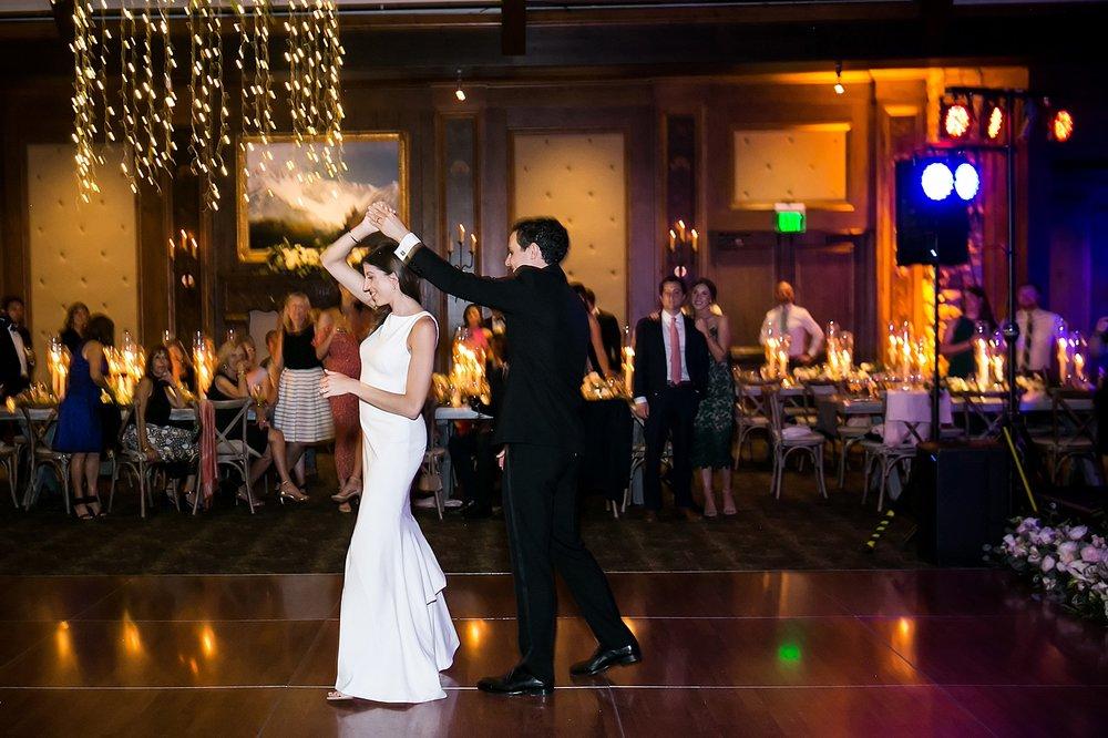 Romantic Mountain Wedding_Deer Valley Weddings_Park City Wedding Planner_MelissaFancy_0116.jpg