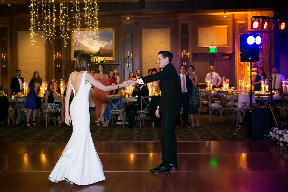 Romantic Mountain Wedding_Deer Valley Weddings_Park City Wedding Planner_MelissaFancy_0117.jpg