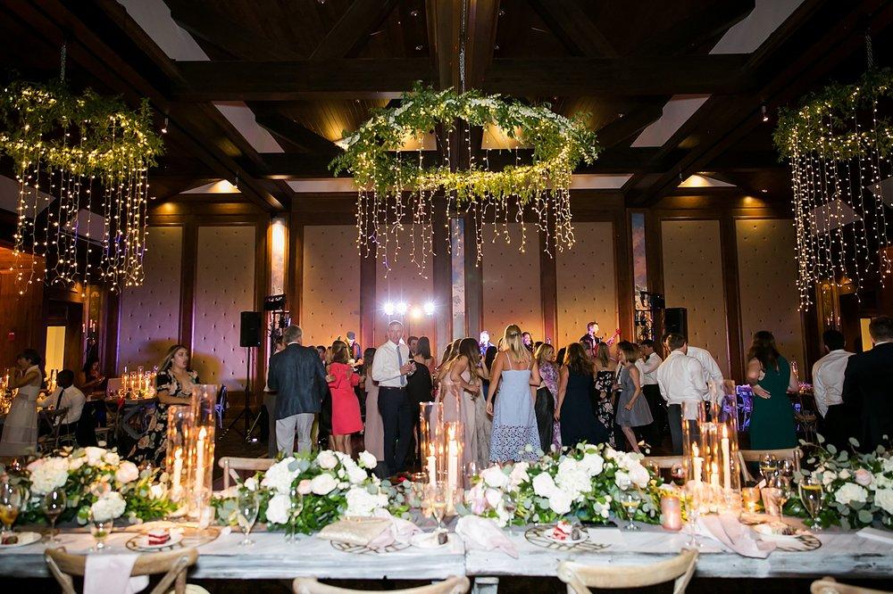 Romantic Mountain Wedding_Deer Valley Weddings_Park City Wedding Planner_MelissaFancy_0118.jpg