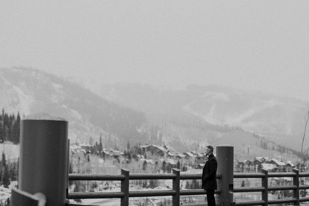 Winter Wedding Park City Utah_MelissaFancy--6.jpg