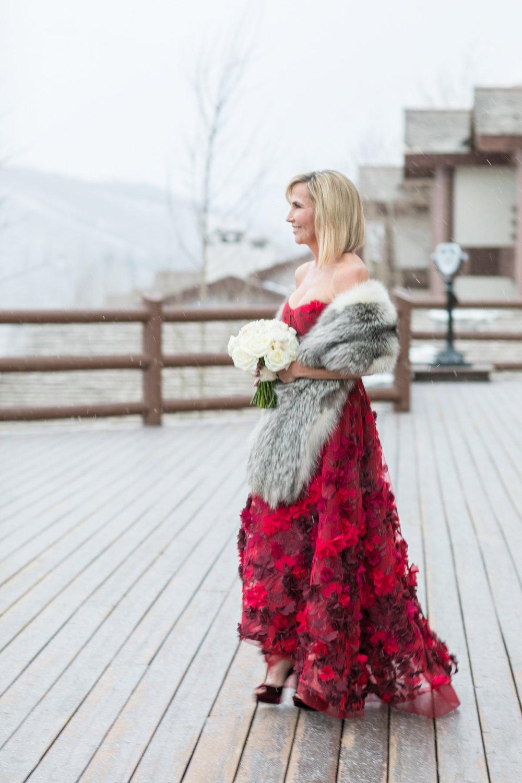 Winter Wedding Park City Utah_MelissaFancy--8.jpg
