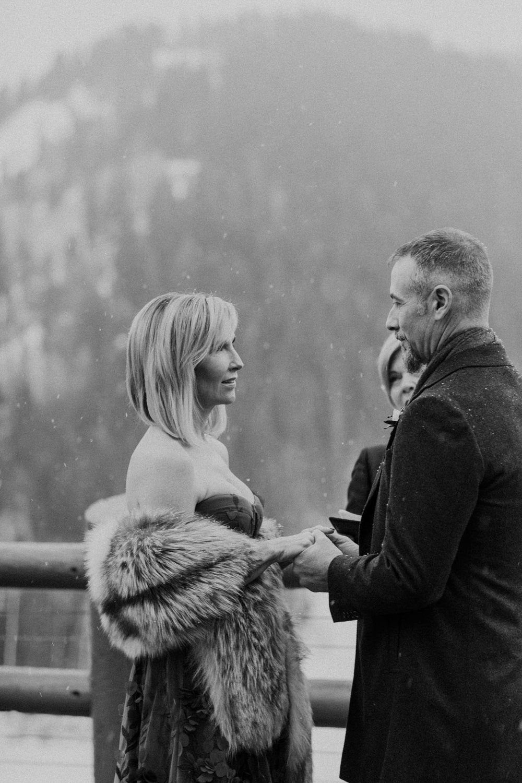 Winter Wedding Park City Utah_MelissaFancy--12.jpg