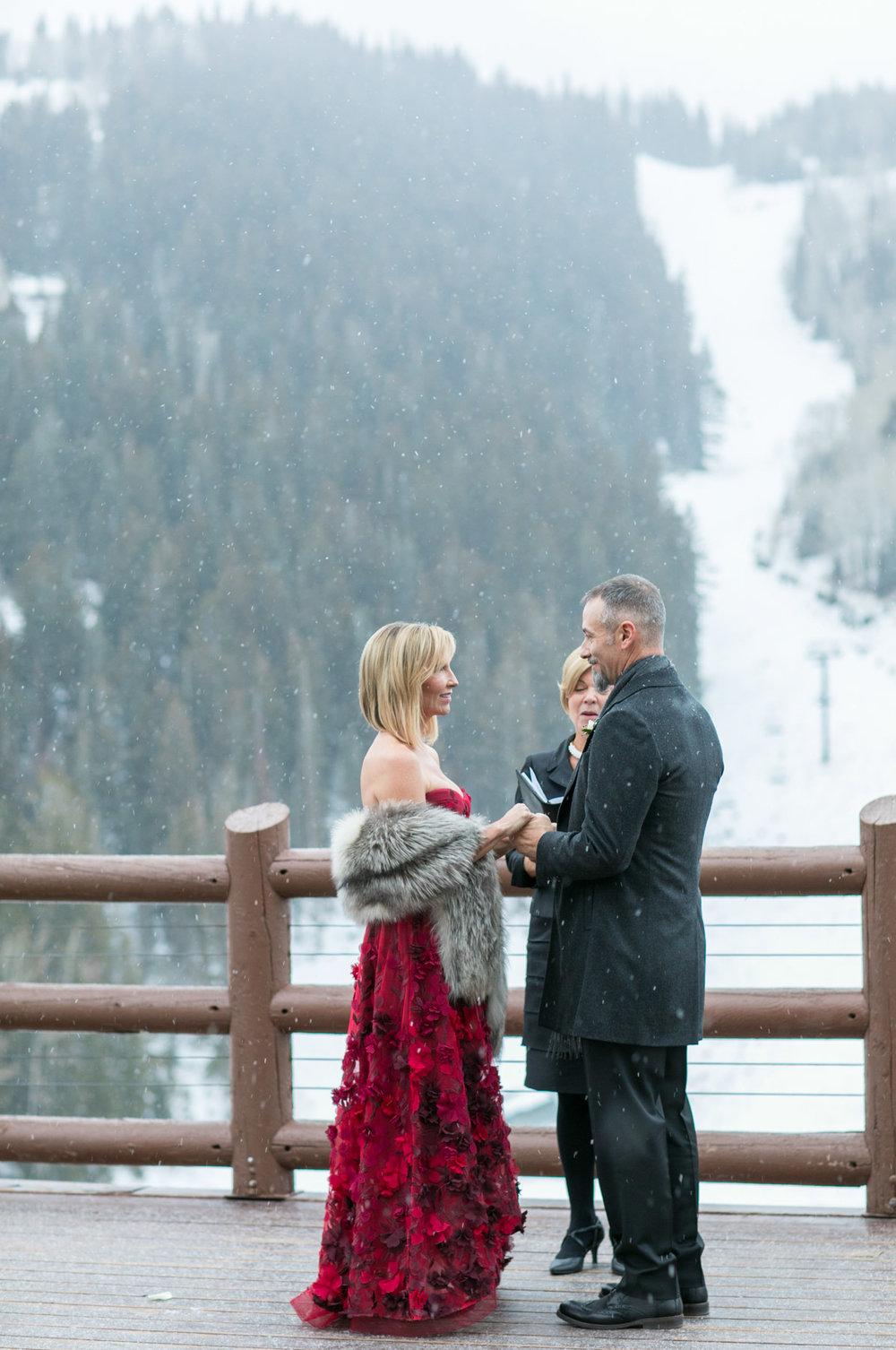 Winter Wedding Park City Utah_MelissaFancy--14.jpg