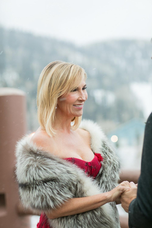 Winter Wedding Park City Utah_MelissaFancy--16.jpg