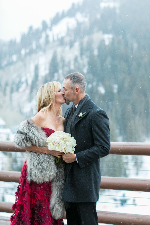 Winter Wedding Park City Utah_MelissaFancy--17.jpg