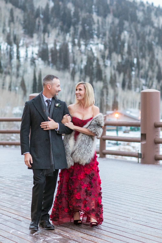 Winter Wedding Park City Utah_MelissaFancy--18.jpg